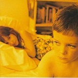 Gentlemen Lyrics The Afghan Whigs