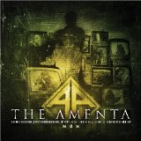 Miscellaneous Lyrics The Amenta