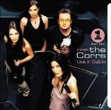 VH1 Presents: The Corrs Live In Dublin Lyrics The Corrs
