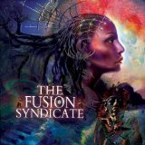 Fusion Syndicate Lyrics The Fusion Syndicate