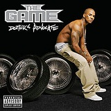 Why You Hate The Game [Explicit] Lyrics