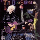 Miscellaneous Lyrics The Tuesdays