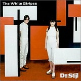 De Stijl Lyrics The White Stripes