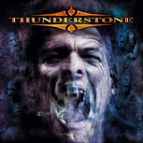 Thunderstone Lyrics Thunderstone