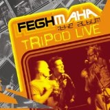 Fegh Maha Lyrics Tripod