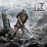 By The Light Of The Northern Star Lyrics Tyr