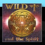 True Bliss Lyrics Wild T And The Spirit