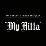 My Hitta (Single) Lyrics YG