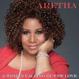 A Woman Falling Out Of Love Lyrics Aretha Franklin