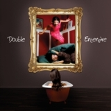 Double Entendre Lyrics Ariane Mahrÿke Lemire