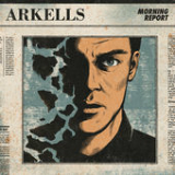 Morning Report Lyrics Arkells
