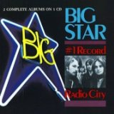 Radio City Lyrics Big Star