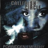 Forbidden Empathy Lyrics Callenish Circle