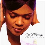 alabaster box Lyrics CeCe Winans