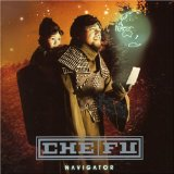 Navigator Lyrics Che-Fu