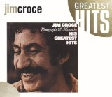 I've Got A Name Lyrics Croce Jim