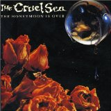 The Honeymoon Is Over Lyrics Cruel Sea