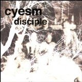 Disciple Lyrics Cyesm
