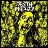 Perimortem Lyrics Death Courier