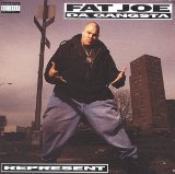 Represent Lyrics Fat Joe