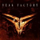 Transgression Lyrics Fear Factory