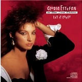 Let It Loose Lyrics Gloria Estefan