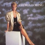 Miscellaneous Lyrics Gloria Loring