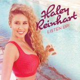 Miscellaneous Lyrics Haley Reinhart