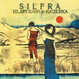 Silfra Lyrics Hauschka & Hilary Hahn