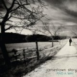 Find A Way Lyrics Jamestown Story