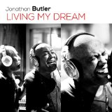 Living My Dream Lyrics Jonathan Butler