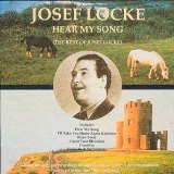 Miscellaneous Lyrics Josef Locke