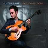Sounding Point Lyrics Julian Lage