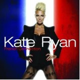 French Connection Lyrics Kate Ryan