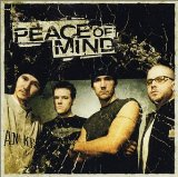 Peace Of Mind Lyrics KJ-52