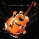 6 String Theory Lyrics Lee Ritenour