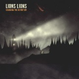 Changing The Definition EP Lyrics Lions Lions