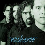 Miscellaneous Lyrics Los Nocheros