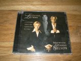 Miscellaneous Lyrics Matthew & Gunnar Nelson