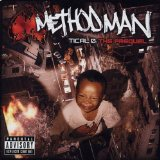 Miscellaneous Lyrics Method Man Feat. Busta Rhymes