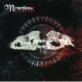 Gangrene Lyrics Mirrorthrone