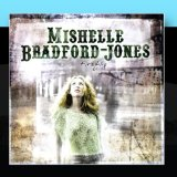 Miscellaneous Lyrics Mishelle Bradford-Jones