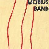 City vs. Country (EP) Lyrics Mobius Band