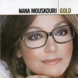 Miscellaneous Lyrics Mouskouri Nana