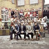 I Will Wait Lyrics Mumford & Sons