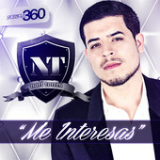 Me Interesas (Single) Lyrics Noel Torres