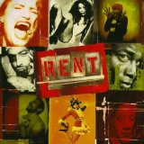 Soundtrack From Rent Lyrics Original Broadway Cast