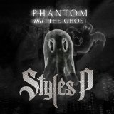 Miscellaneous Lyrics Phantom Ghost