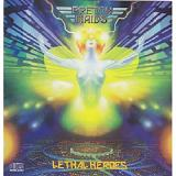 Lethal Heroes Lyrics Pretty Maids