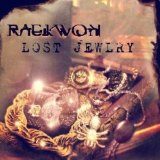 Lost Jewlry Lyrics Raekwon